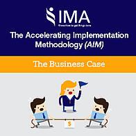 The Business Case for AIM [Infographic]
