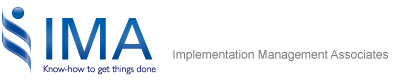 ima-logo-new-1.png