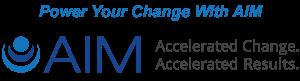 AIM-Logo-Power-Your-Change
