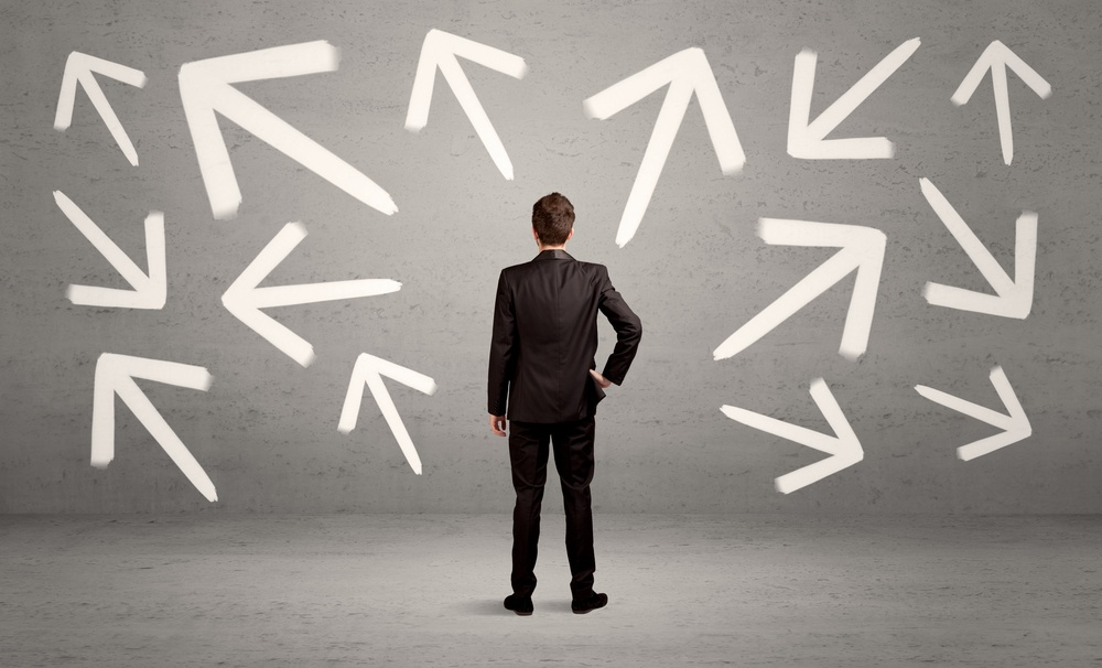 What is Change Management? [Article]