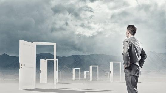 Choose the Right Change Management Methodology