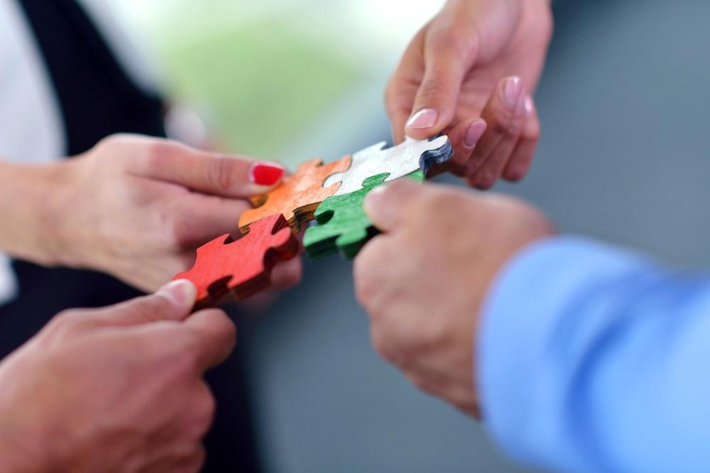 Project Management and Change Management