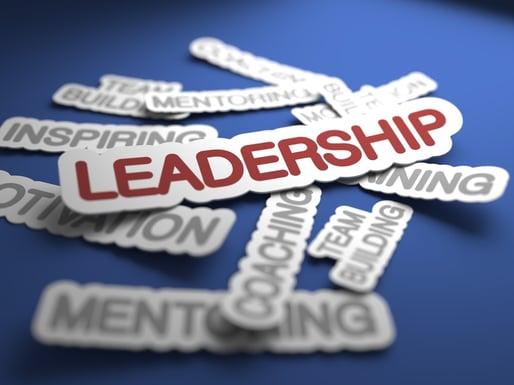 7 Habits of an Effective Sponsor of Change
