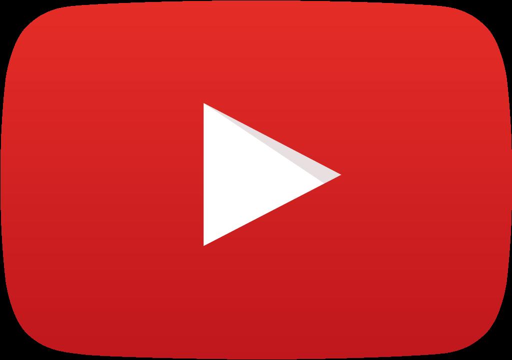 YouTube_Alt