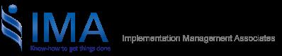 ima-logo-new_1-1.png