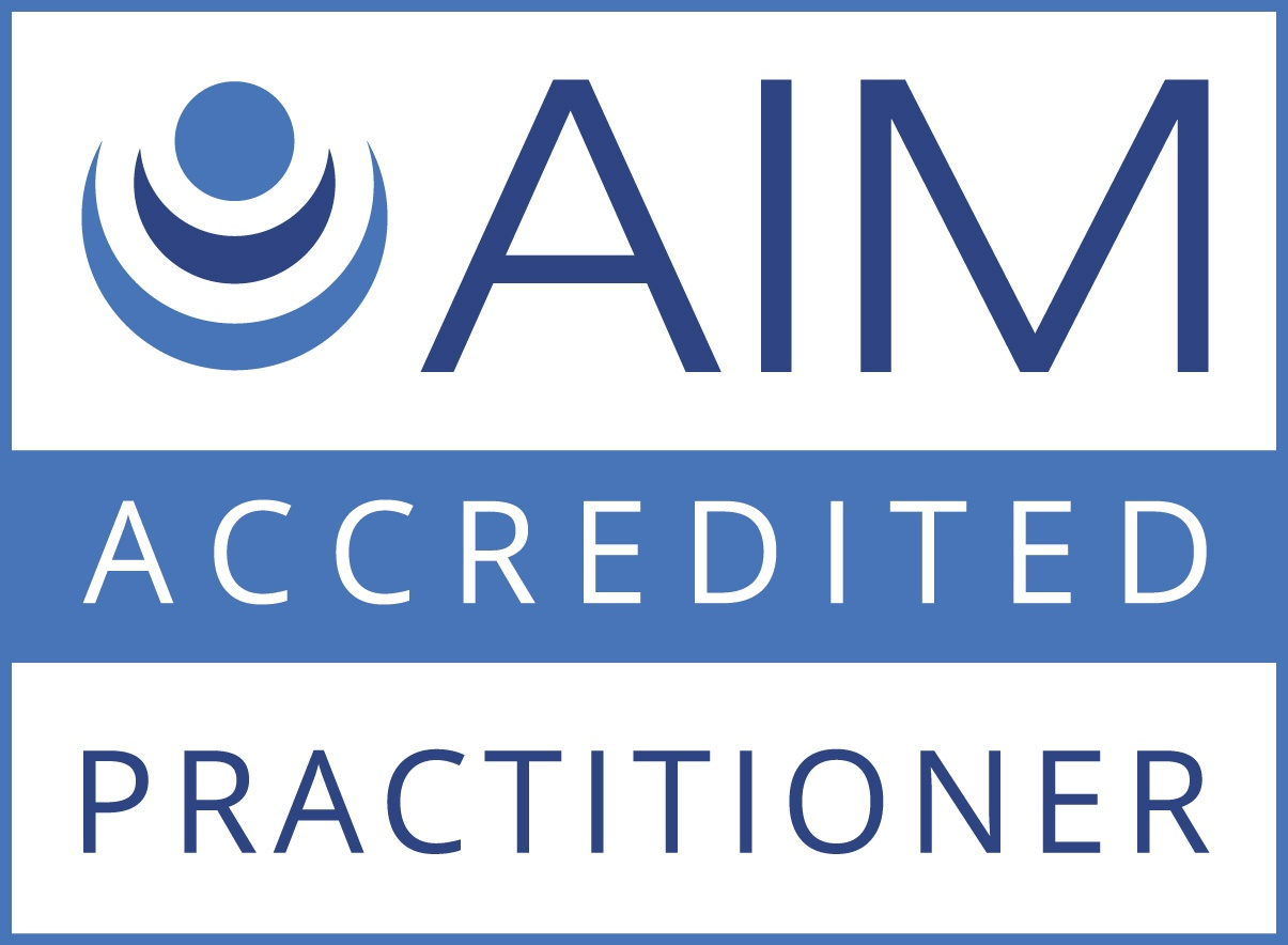 AIM Certification