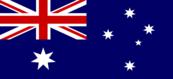 AIM in Australia