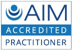AIM Accredited Practitioner