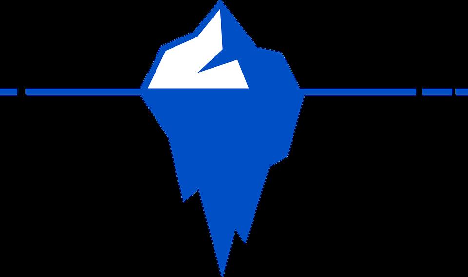 iceberg-2070977_960_720.png