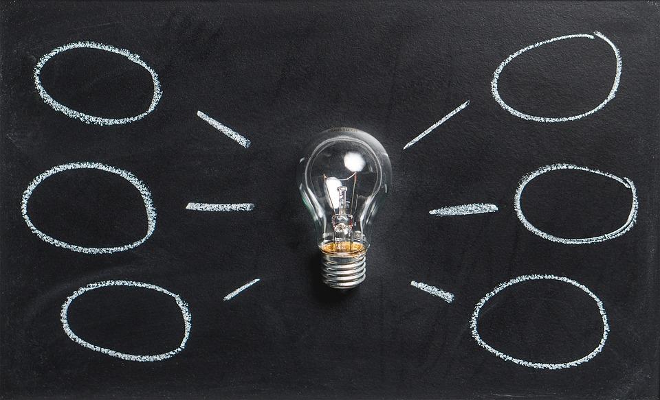 Comparison of AIM vs ADKAR Change Management Methodologies