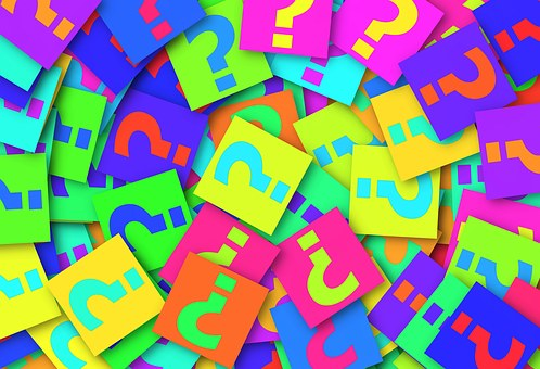 Twenty Questions to Ask About Your Project