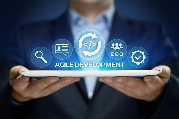 Questions About Agile