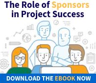 Sponsorship eBook