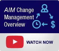 AIM Overview [Video]