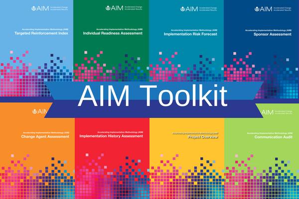 AIM Toolkit