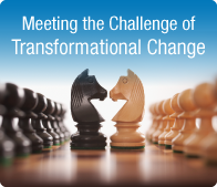 lp-challenges-of-transformational-change.png
