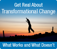 lp-get-real-about-transformational-change.png