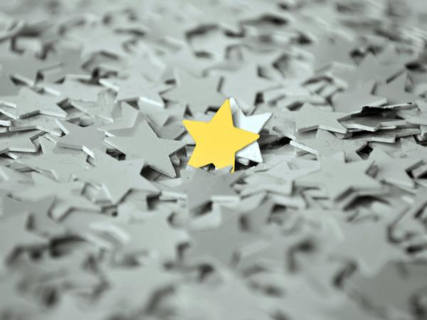 Choosing a Change Management Training
