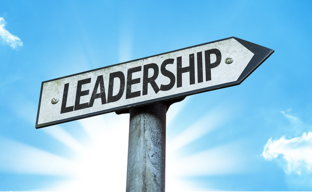 The Three Actions Needed By Every Leader of Change [Article]